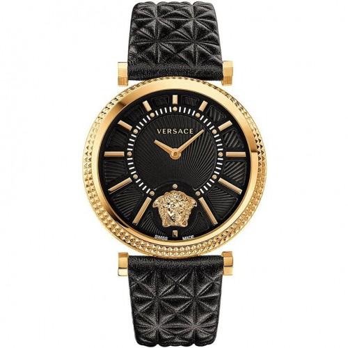 Zegarek Versace VQG04/0015