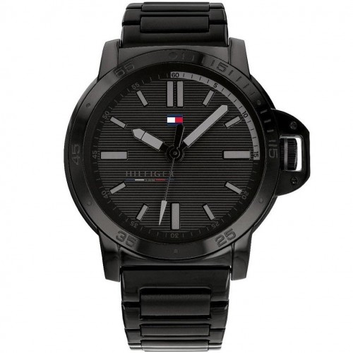 Tommy Hilfiger TH1791590-4990077