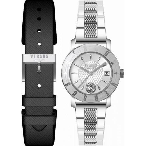 Zegarek Versus Versace VSP773018