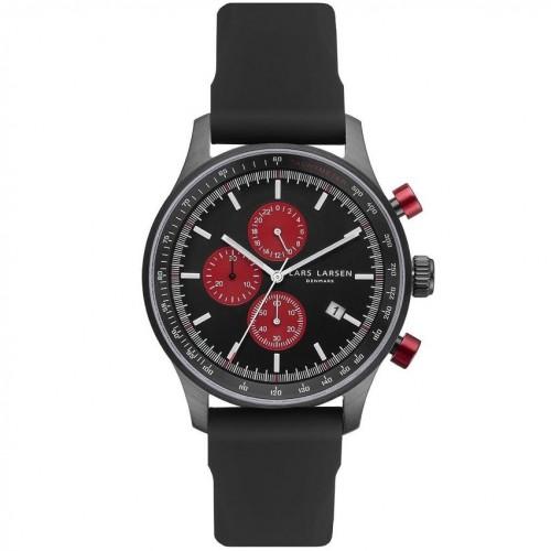 Zegarek Lars Larsen 133CBBS