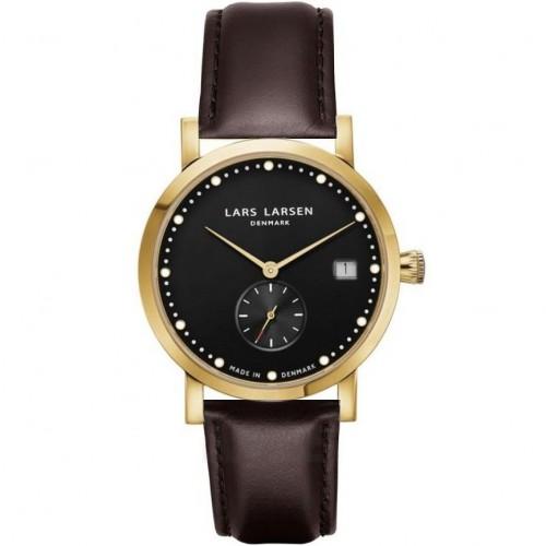 Zegarek Lars Larsen 137GB/BLLG18