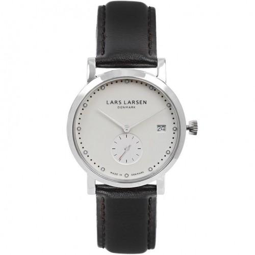 Zegarek Lars Larsen 137SW/BLLS18