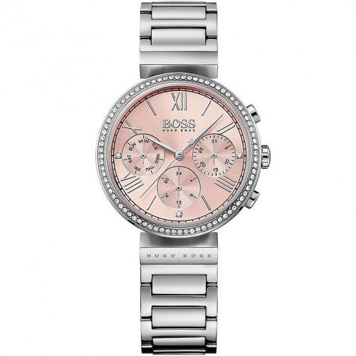 Zegarek Hugo Boss 1502401