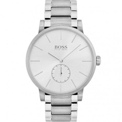 Zegarek Hugo Boss 1513503