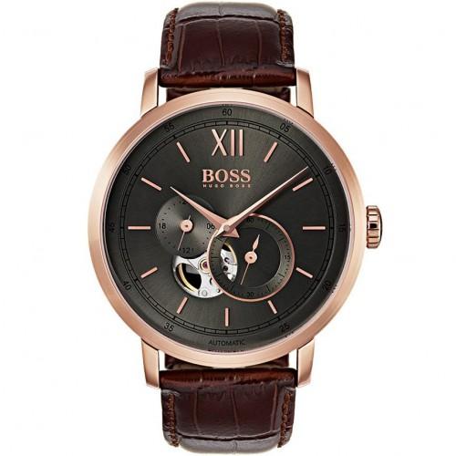Zegarek Hugo Boss 1513506