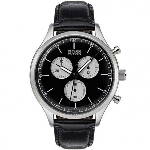 Zegarek Hugo Boss 1513543