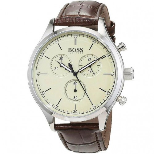 Zegarek Hugo Boss 1513544