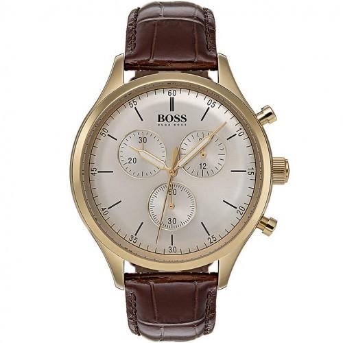 Zegarek Hugo Boss 1513545