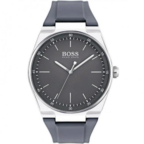Zegarek Hugo Boss 1513564