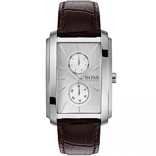 Zegarek Hugo Boss 1513592