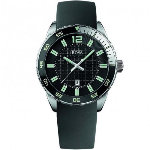 Zegarek Hugo Boss 1512885