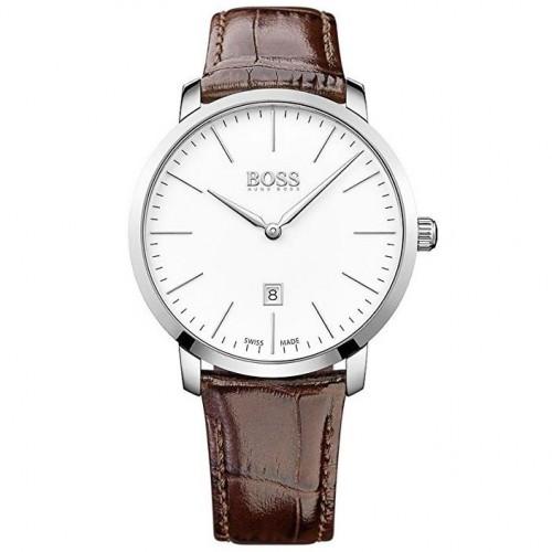 Zegarek Hugo Boss 1513255