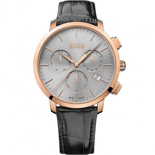 Zegarek Hugo Boss 1513264