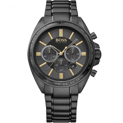 Zegarek Hugo Boss 1513277