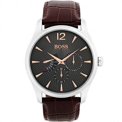 Zegarek Hugo Boss 1513490