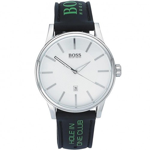 Zegarek Hugo Boss 1512884