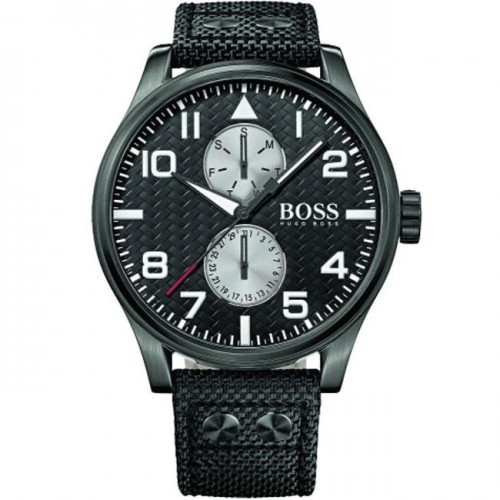 Zegarek Hugo Boss 1513086
