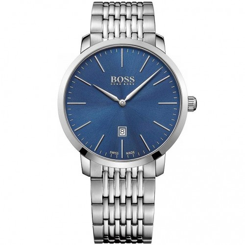Zegarek Hugo Boss 1513261