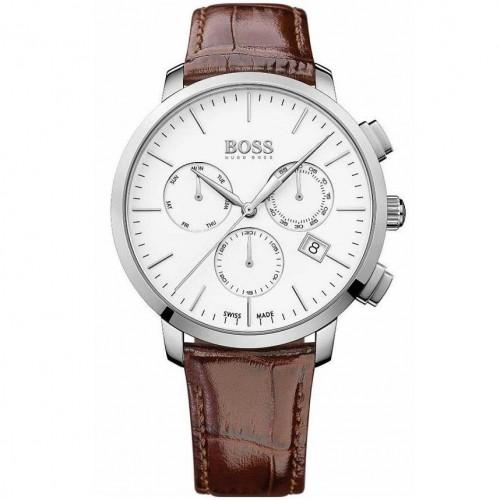 Zegarek Hugo Boss 1513263