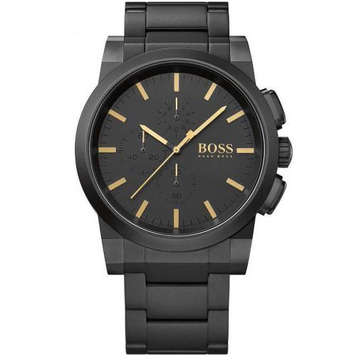 Zegarek Hugo Boss 1513276