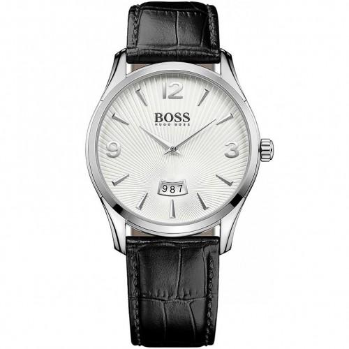 Zegarek Hugo Boss 1513449