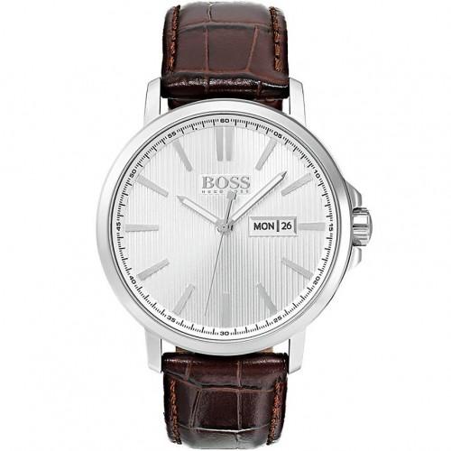 Zegarek Hugo Boss 1513532