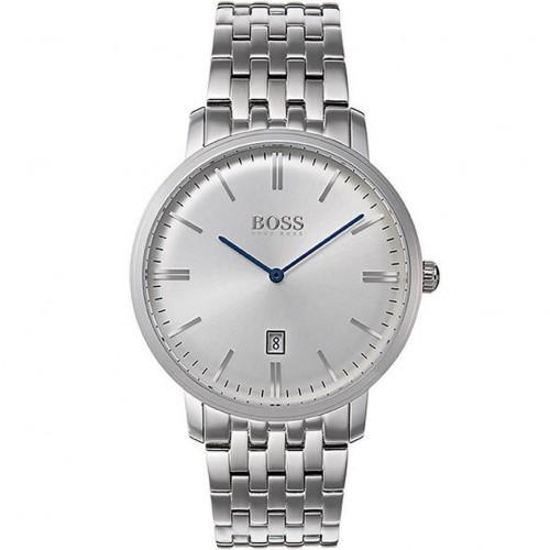 Zegarek Hugo Boss 1513537