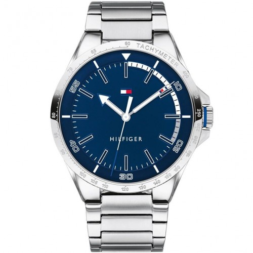 Tommy Hilfiger TH1791524-4990941