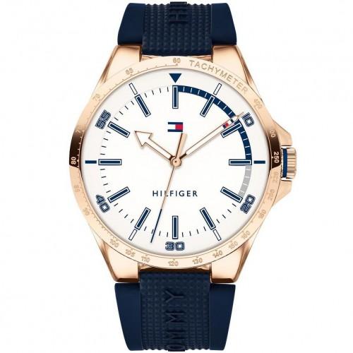 Zegarek Tommy Hilfiger 1791526