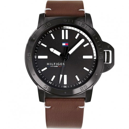 Tommy Hilfiger TH1791589-4990939