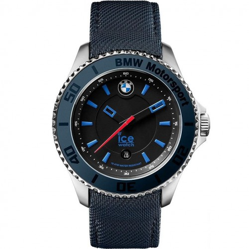 Ice-Watch BMW IW-001113-4991565