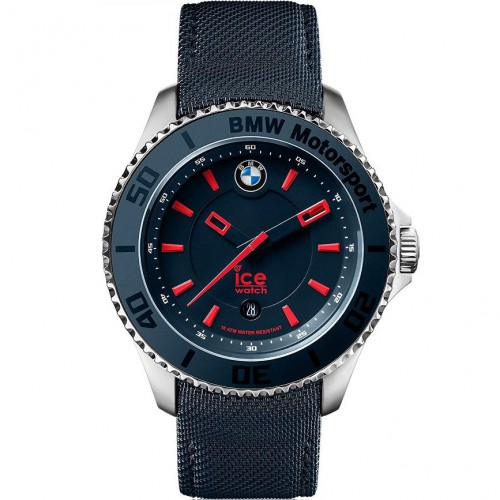 Ice-Watch BMW IW-001114-4991564