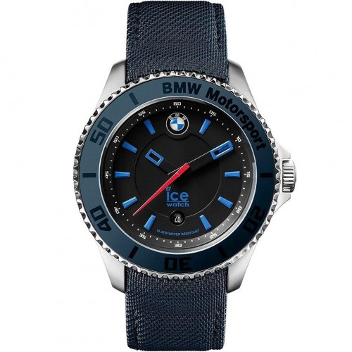 Ice-Watch BMW IW-001117-4991563