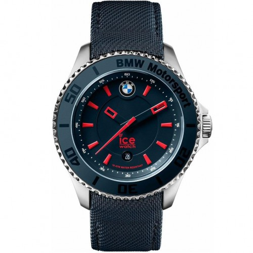 Ice-Watch BMW IW-001118-4991562
