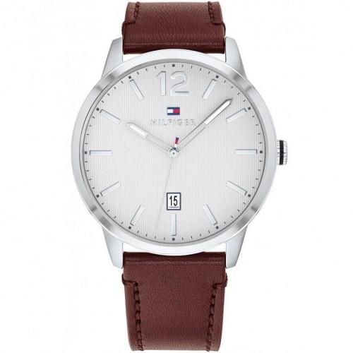 Zegarek Tommy Hilfiger 1791495