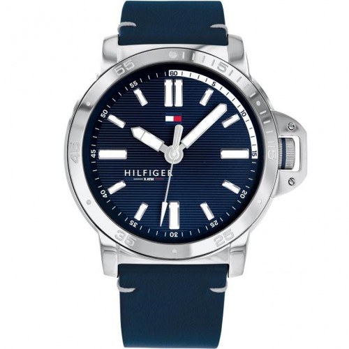 Tommy Hilfiger TH1791591-4991559