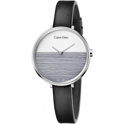 Zegarek Calvin Klein K7A231C3