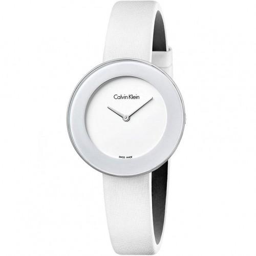 Zegarek Calvin Klein K7N23TK2