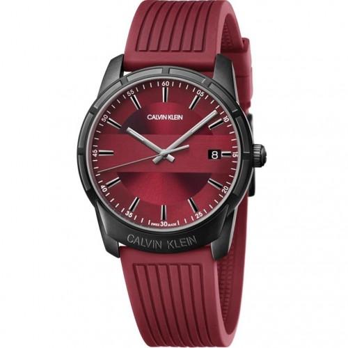 Zegarek Calvin Klein K8R114UP