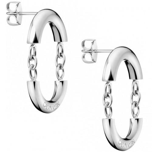 Biżuteria Kolczyki Calvin Klein...