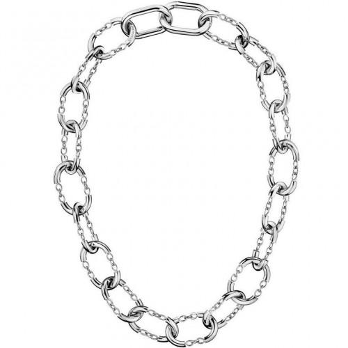 Biżuteria Naszyjnik Calvin Klein...