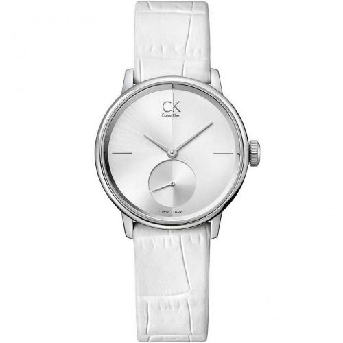 Zegarek Calvin Klein K2Y231K6