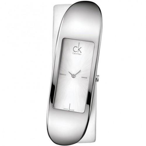 Calvin Klein K3C231L6-4917309