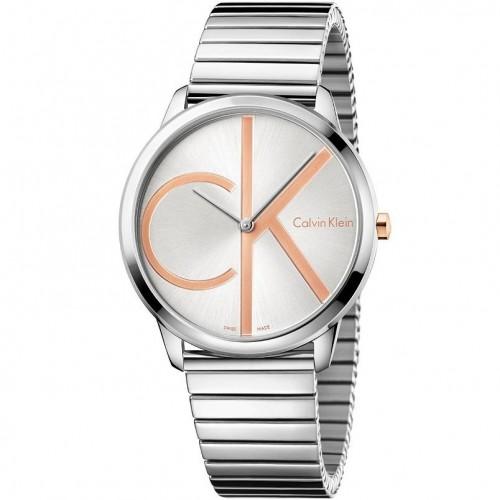 Calvin Klein K3M21BZ6-4917646