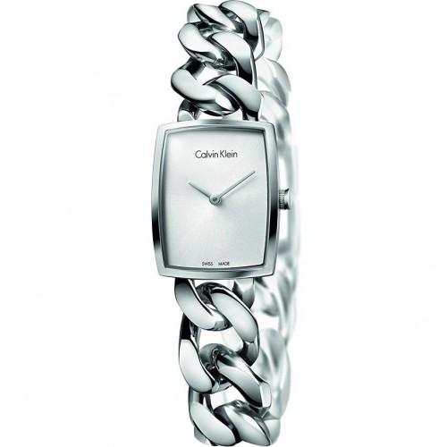 Zegarek Calvin Klein K5D2L126