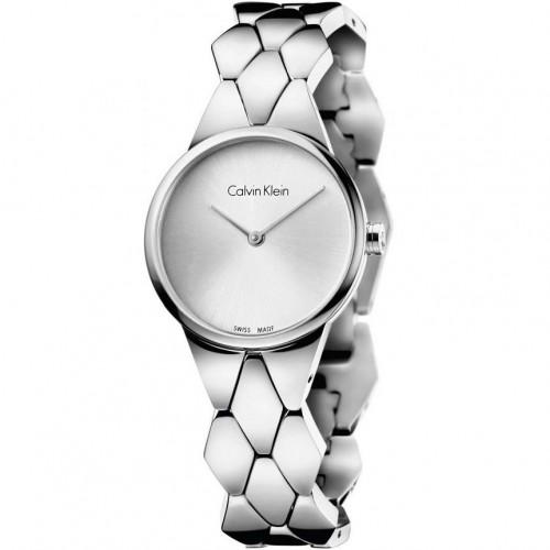 Zegarek Calvin Klein K6E23146