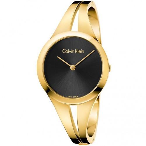 Zegarek Calvin Klein K7W2S511