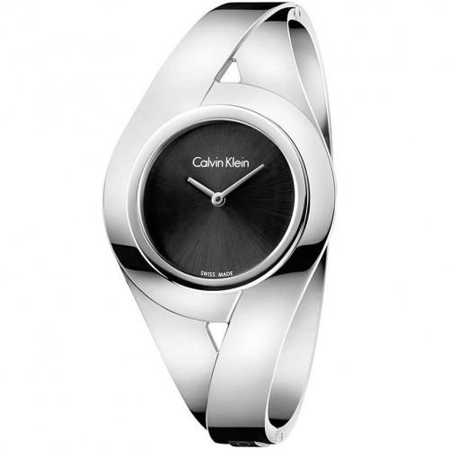 Zegarek Calvin Klein K8E2S111