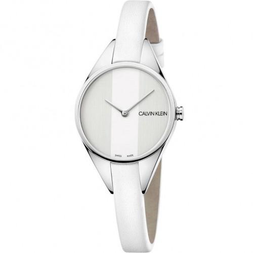 Zegarek Calvin Klein K8P231L6