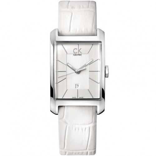 Zegarek Calvin Klein K2M21120